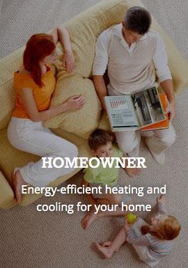 climate master wiring diagram wiring diagramclimatemaster home wiring schematics climate master wiring diagram