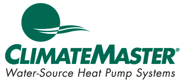 Graphics home page climatemaster logo large swarovskicordoba Gallery