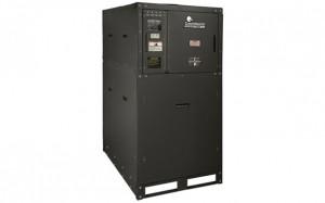 Tranquility® Modular Water-to-Water (TMW) Series, 30-70 ton