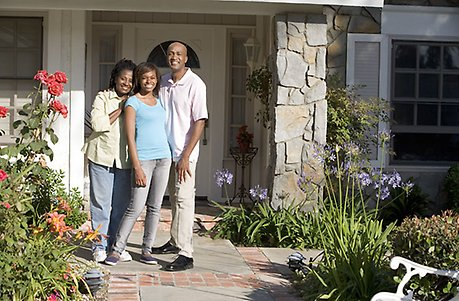 Whether ClimateMaster Homeowners Are Building A Green Home Or Are Simply  Interested In Reducing Their Carbon Footprint Through Green Living, ...