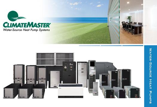 cooler master wiring diagram climatemaster, inc. business center #12